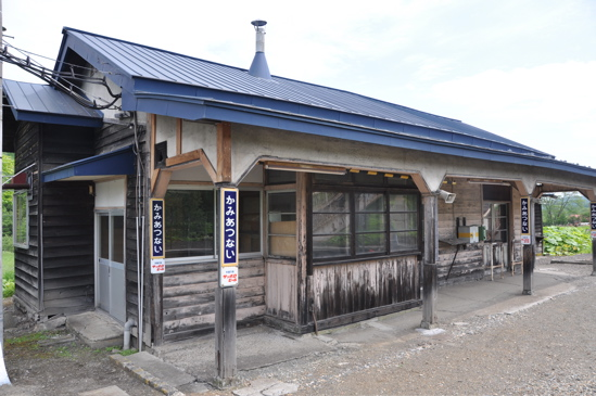 2011620_028