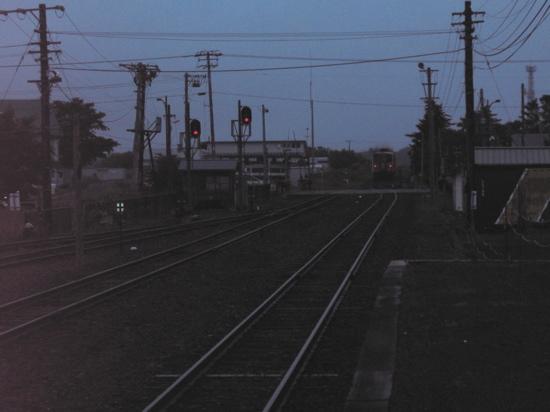2011_163