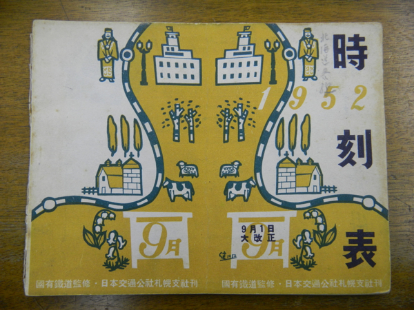 19529