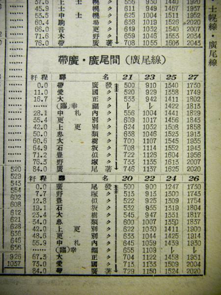 19529_2