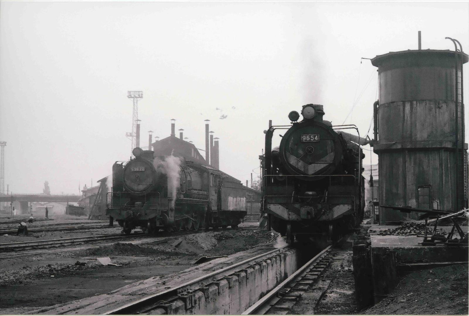 19728001
