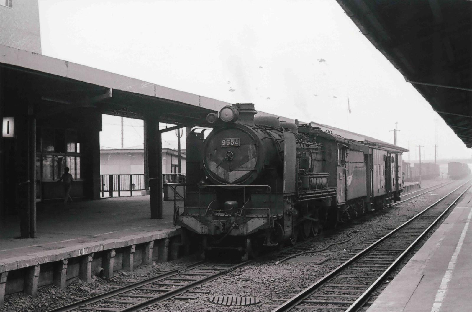 19728004